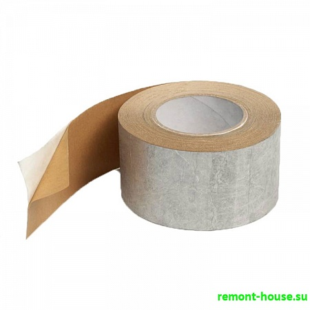 Metallized Tape